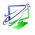 Computer Logo 01.cdr